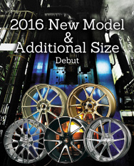 2016 New Model��Additional Size