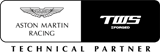 Aston Martin Racing - The Official Site