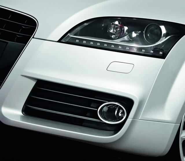 Audi-TT_Coupe.jpg