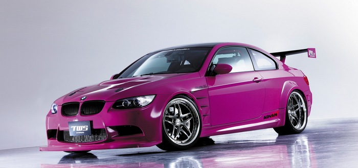 TWS Exspur EX-FB_BMW M3_2 - コピー.jpg