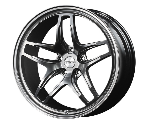 10d s mkv gti page 53  e on tendy you keep getting safe wheels why not go harder tws wheels are hot but they ve got to be huge and aggressive